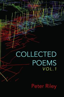 Collected Poems, Vol. 1 (Paperback)
