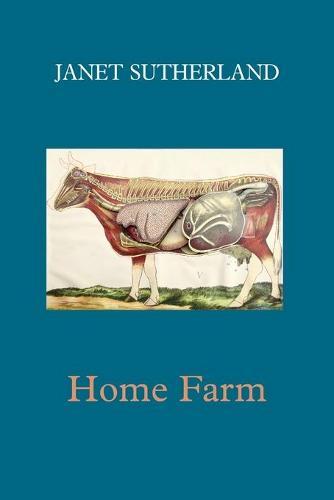 Home Farm (Paperback)