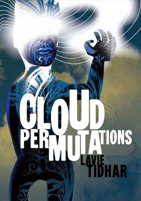 Cloud Permutations (Hardback)