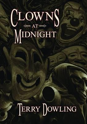 Clowns at Midnight (Hardback)
