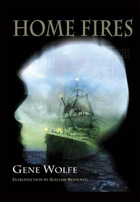 Home Fires (Hardback)