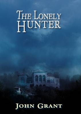 The Lonely Hunter (Hardback)