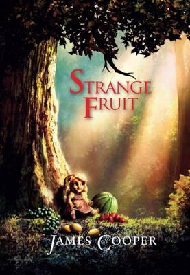 Strange Fruit (Hardback)