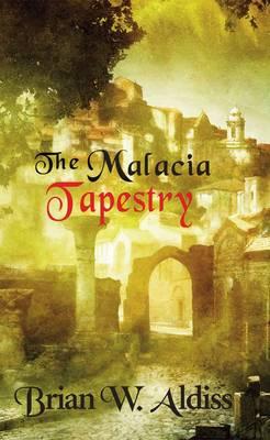 The Malacia Tapestry (Paperback)