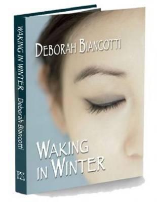 Waking in Winter (Hardback)