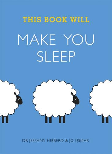 This Book Will Make You Sleep (Paperback)