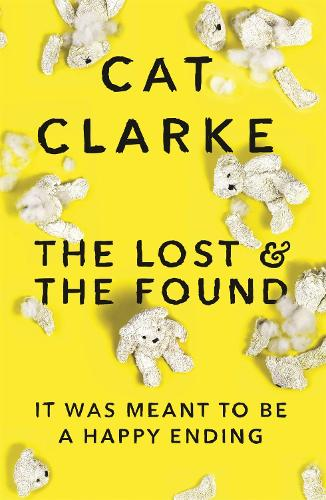 The Lost and the Found (Paperback)