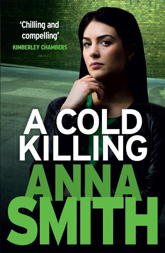 A Cold Killing: Rosie Gilmour 5 (Paperback)