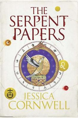 The Serpent Papers - The Serpent Papers Trilogy (Hardback)