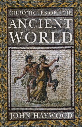 Chronicles of the Ancient World (Paperback)
