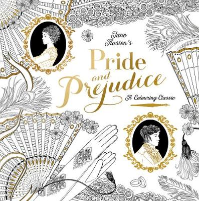 Pride Prejudice By Jane Austen Chellie Carroll
