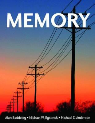 Memory (Paperback)