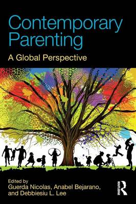 Contemporary Parenting: A Global Perspective (Paperback)