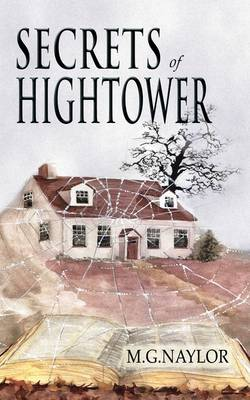 Secrets of Hightower (Paperback)