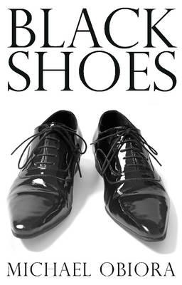 Black Shoes (Paperback)