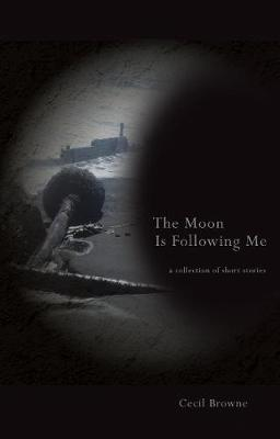 The Moon is Following Me (Paperback)