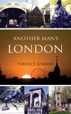 Another Man's London (Paperback)