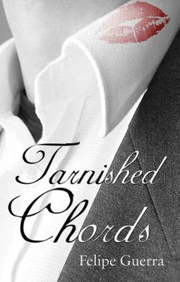 Tarnished Chords (Paperback)