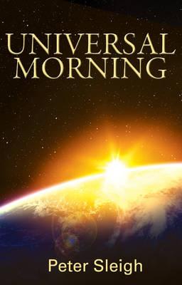 Universal Morning (Paperback)