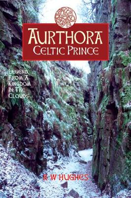 Aurthora: Celtic Prince (Paperback)