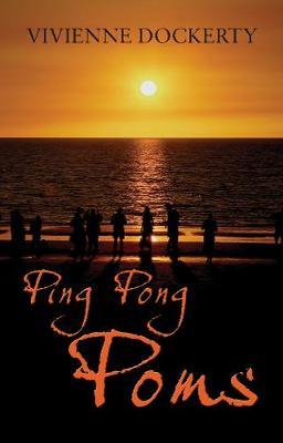 Ping Pong Poms (Paperback)