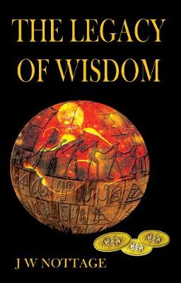 The Legacy of Wisdom (Paperback)