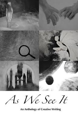 As We See It (Paperback)