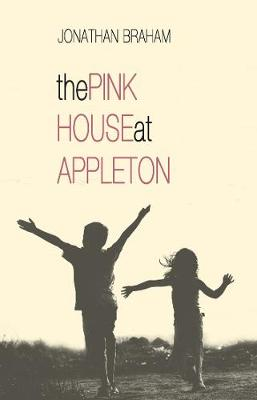 The Pink House at Appleton (Hardback)