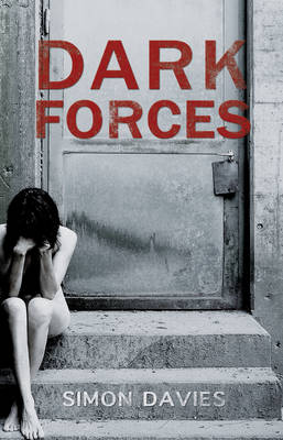 Dark Forces (Paperback)