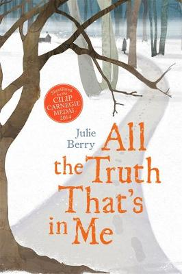 All the Truth That's In Me (Paperback)