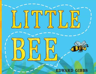 Little Bee (Paperback)