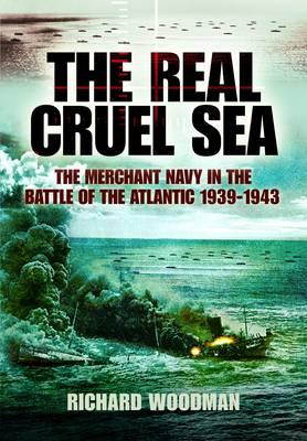 Real Cruel Sea (Paperback)