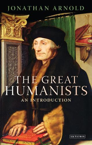 The Great Humanists: An Introduction (Paperback)