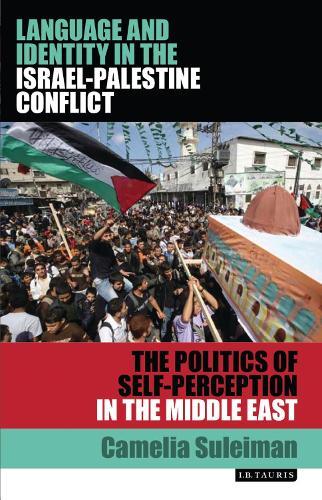 my jewish identity in conflict essay