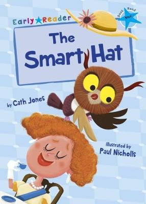 The Smart Hat (Early Reader) (Paperback)