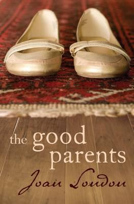 The Good Parents (Paperback)