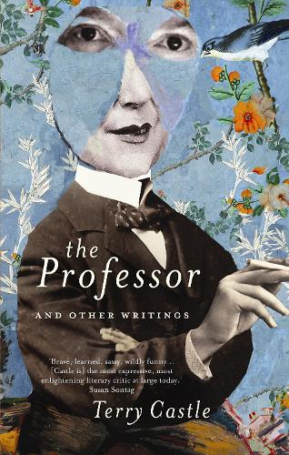 The Professor: And Other Writings (Hardback)