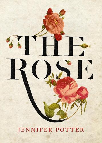 The Rose (Hardback)