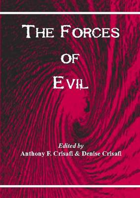 The Forces of Evil (Paperback)