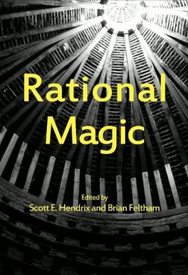 Rational Magic (Paperback)