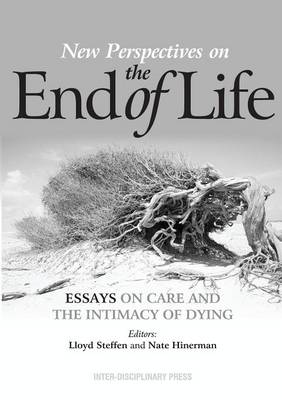 New Perspectives on the End of Life: Essays on Care and the Intimacy of Dying (Paperback)