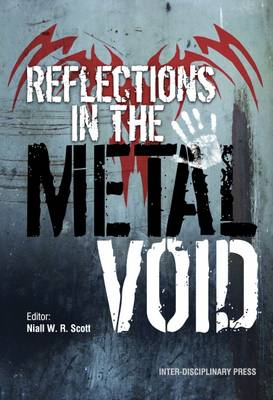 Reflections in the Metal Void (Paperback)