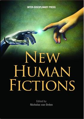 New Human Fictions (Paperback)