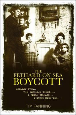 The Fethard-on-Sea Boycott (Paperback)