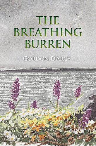 The Breathing Burren (Hardback)