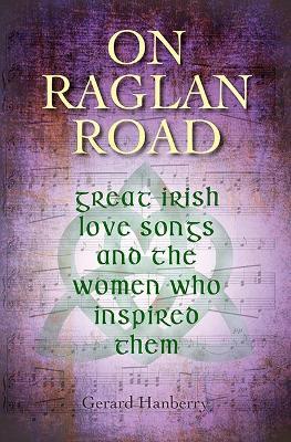 On Raglan Road (Hardback)