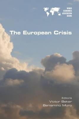 The European Crisis - Wea Books 7 (Paperback)