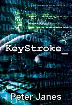 Keystroke (Paperback)