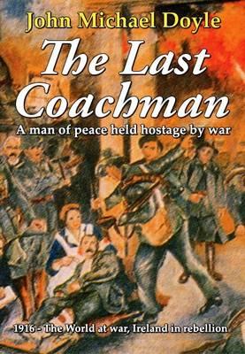 The Last Coachman (Paperback)
