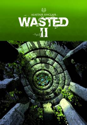 Wasted II (Paperback)